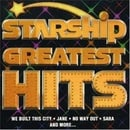 Starship - Greatest Hits