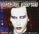 More Maximum: Marilyn Manson