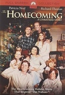 The Waltons The Homecoming: A Christmas Story