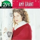 20th Century Masters: The Best of Amy Grant - The Christmas Collection