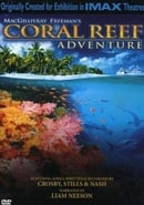 IMAX Coral Reef Adventure