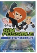Kim Possible - A Sitch in Time