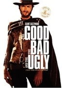 The Good, the Bad, and the Ugly - Extended Cut (Two-Disc Collector
