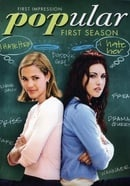 Popular - The Complete First Season