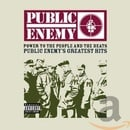 Power to the People & The Beats: Greatest Hits