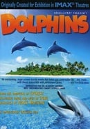 Dolphins (IMAX) (2-Disc WMVHD Edition)