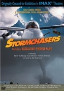 Stormchasers (IMAX) (2-Disc WMVHD Edition)