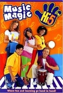 Hi-5, Vol. 2 - Music Magic