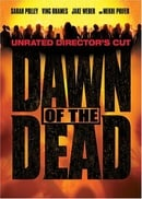 Dawn of the Dead (Full Screen Unrated Director