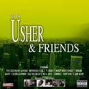 Usher and Friends