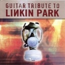 Guitar Tribute to Linkin Park