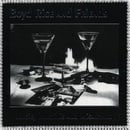 Music, Martinis, and Misanthropy