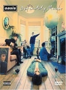 Oasis - Definitely Maybe: The DVD