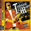 Best of Timbaland & Magoo