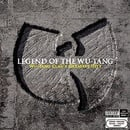 Legend of the Wu-Tang: Wu-Tang Clan