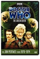 Doctor Who - The Green Death (Episode 69)