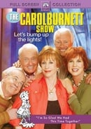 The Carol Burnett Show: Let
