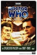 Doctor Who - Ghost Light (Episode 157)
