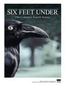 Six Feet Under - The Complete Fourth Season