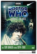 Doctor Who - Horror of Fang Rock (Episode 92)