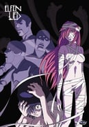 Elfen Lied - Vector Three