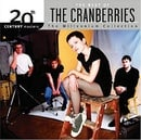 20th Century Masters - The Millennium Collection: The Best of the Cranberries