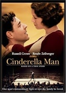 Cinderella Man (Full Screen Edition)