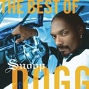 The Best of Snoop Dogg