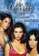 Charmed - The Complete Third Season