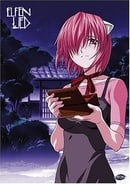 Elfen Lied, Vol. 4 - Vector Four