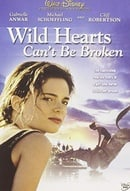 Wild Hearts Can