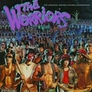 The Warriors (Soundtrack)
