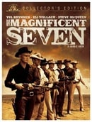 The Magnificent Seven (Two-Disc Collector