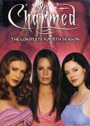 Charmed - The Complete Fourth Season