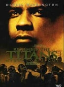 Remember the Titans (Director