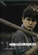 Lacombe Lucien - Criterion Collection