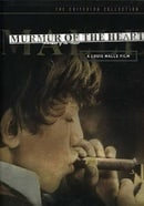 Murmur of the Heart: The Criterion Collection