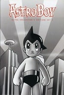 Astro Boy - Ultra Collector