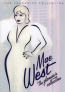 Mae West - The Glamour Collection (Go West Young Man/ Goin
