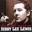Many Sides of Jerry Lee Lewis