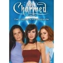 Charmed: Complete Fifth Season   [Region 1] [US Import] [NTSC]