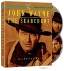 The Searchers (Ultimate Collector