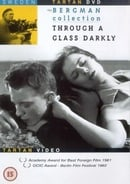 Through a Glass Darkly [DVD] [1961]