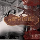 Strung out on Panic! At the Disco: A String Quartet Tribute