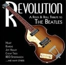 Revolution: Rock Tribute to the Beatles