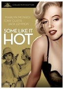 Some Like It Hot (Collector