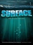 Surface - The Complete Series