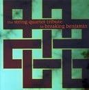 String Quartet Tribute to Breaking Benjamin