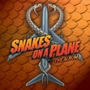 Snakes on a Plane: The Album