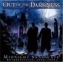 Out of the Darkness (Retrospective: 1994-1999)